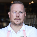 Chef Jason Neroni – Rose Cafe – Santa Monica