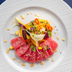 Royal Hawaiian re-opens on April 3rd with renovated look and menus