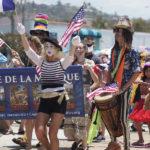 Fete de la Musique Returns to Laguna Sidewalks June 15