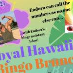 Laguna Beach Pride Festival Set to Celebrate May 31-June 2