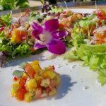 Royal Hawaiian Rolls out New Entrées & Summer Cocktail Wonders