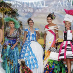 Festival of Arts: What I'm Looking Forward To