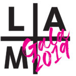 Laguna Art Museum Gala Promises Sophistication & Surprise