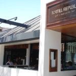 Tortilla Republic Closes Suddenly, Fishbone Hoping to Swim In