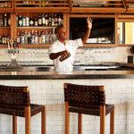 Tommy Bahama Closes Its 10-Year Operation