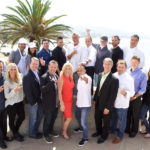 My Opinion: Address 2 Issues to Help Our Laguna Beach Restaurants