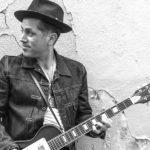 Doheny Blues Festival Cancels 2020 Season