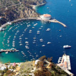 "Catalina Island Offers ""Best of Winter"" Packages"