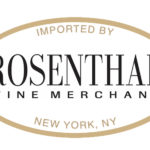 """Wine Gallery's """"Tasting Tuesday"""" Features Rosenthal Imports"""