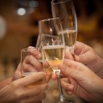 "Ring in NYE with Laguna Restaurants ""To Go"""