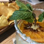 Best Margaritas in Laguna Beach, 2021