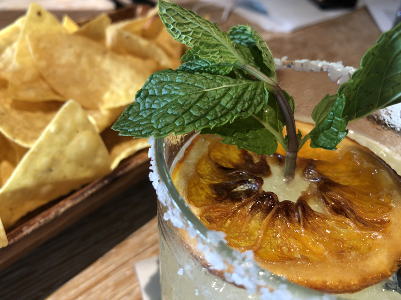 Best Margaritas in Laguna Beach, 2021