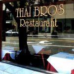 """7 Laguna Restaurants Participate in Marriott Bonvoy """"Eat"""" Campaign"""